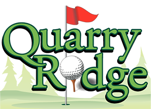 Quarry Ridge Golf Center